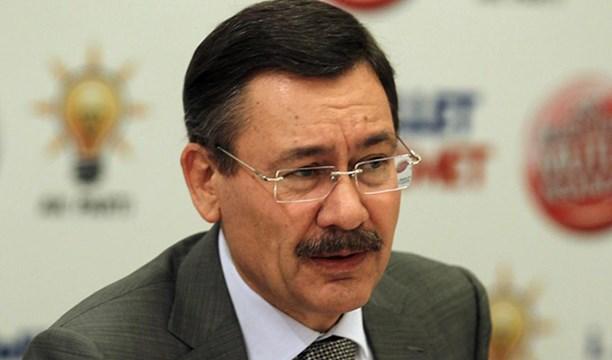Ankara Büyükşehir Belediyesi'nde 553 milyonluk kayıp