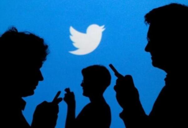 Twitter, 140 karakter sınırını esnetiyor