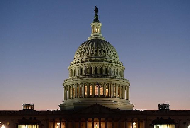 Hükümetin kapanması ve borçlanma tavanı krizi sona erdi