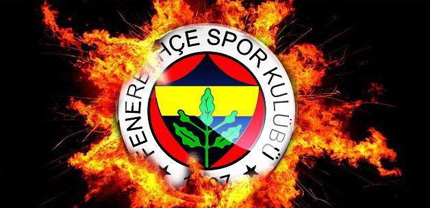 Fenerbahçe üç yıldızla transfer görüşmelerine başladı