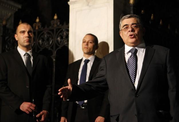 Altın Şafak'ın 6 milletvekilinin dokunulmazlığı kaldırıldı