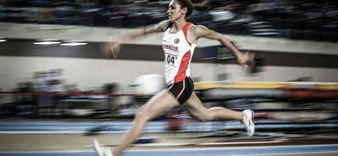 DAÜ'den Koç Spor Fest Üniversite Oyunlarında Şampiyonluk
