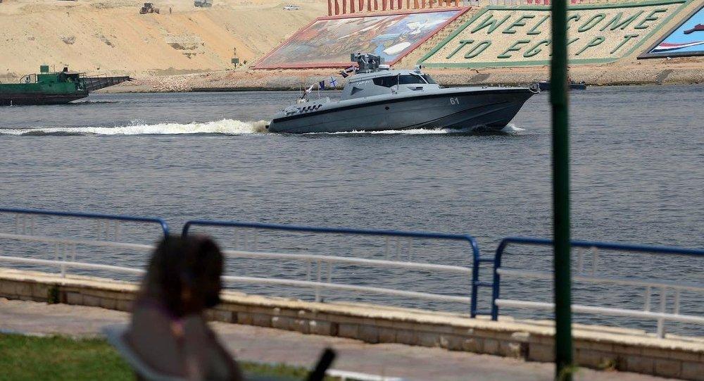 Hidrokarbon'da Kıbrıs üzeri ulaşım saf dışı mı kalıyor?