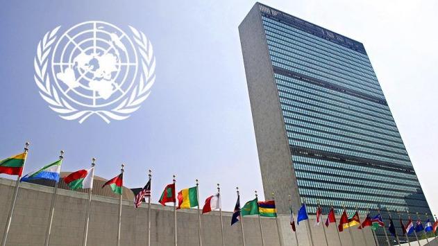 BM askerlerine bu yıl 44 cinsel istismar suçlaması