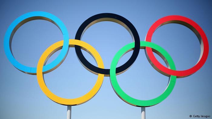 Rusya'nın Olimpiyatlara katılması tehlikede