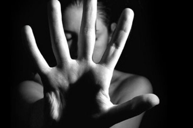 İntihar ettiği için kaldırıldığı hastanede tecavüze uğradı!