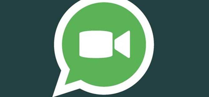 Whatsapp kullananlara önemli uyarı