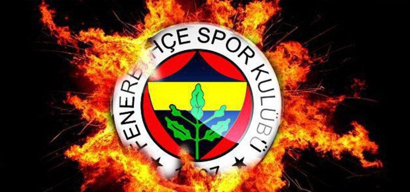 Fenerbahçe'nin muhtemel rakipleri belli oldu!  .