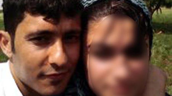 Saldırganını öldüren genç kız: Annem beni tecavüze uğrayayım diye doğurmadı