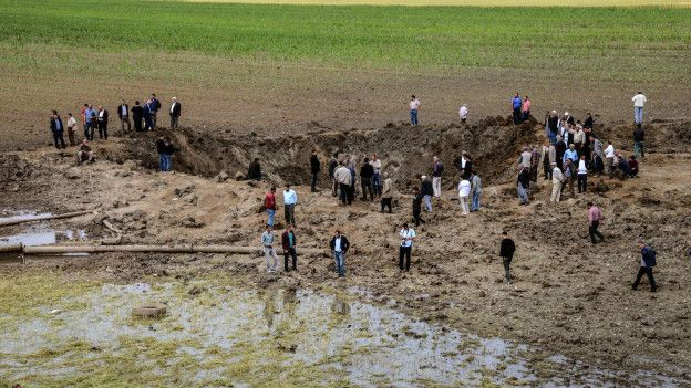 Diyarbakırlı köylü: Bu acıyı unutamayız, PKK'dan özür bekliyoruz