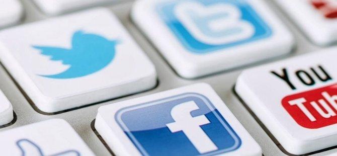 İş arayanlar; sosyal medya paylaşımlarınıza dikkat edin!