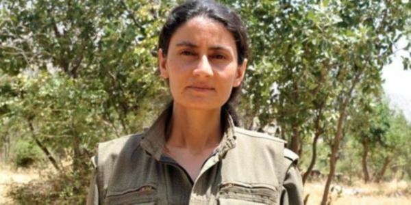 PKK'den dokunulmazlık açıklaması: Eylemlerimizi arttıracağız