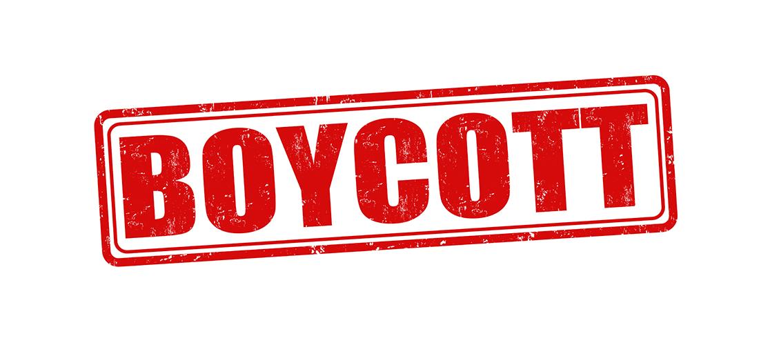 Kıbrıs Cumhuriyeti seçimlerine damgayı 'boykot' vurdu