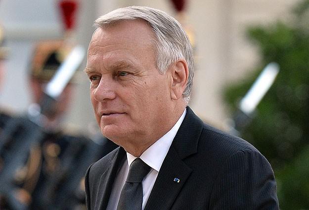 Fransa casusluk krizini AB zirvesine taşıyacak