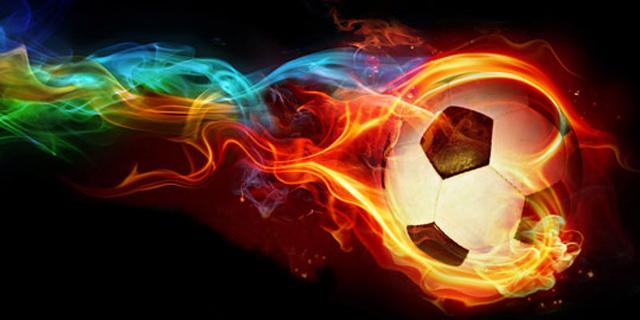 Süper Lig'de flaş ayrılık! 7 yıllık serüven bitti