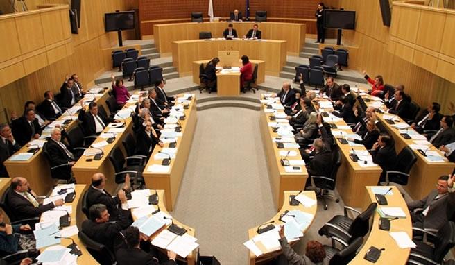 Brexit ve Doğrudan Tİcaret Tüzüğü KC Meclisinde