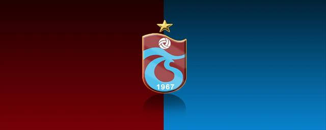 Trabzonspor'da istifa