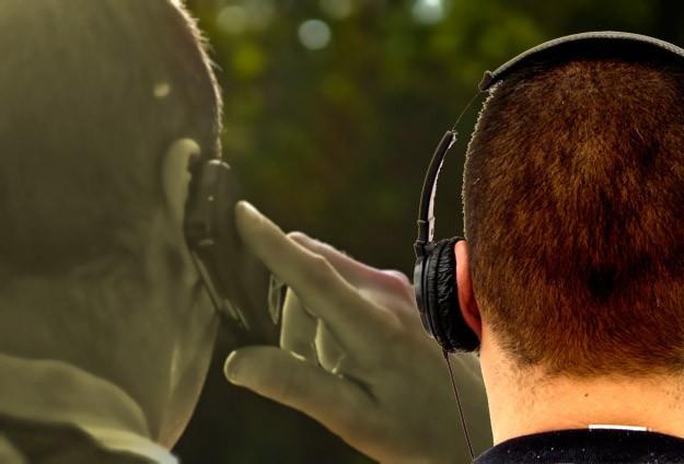 Dinleme skandalı İtalya'ya da sıçradı