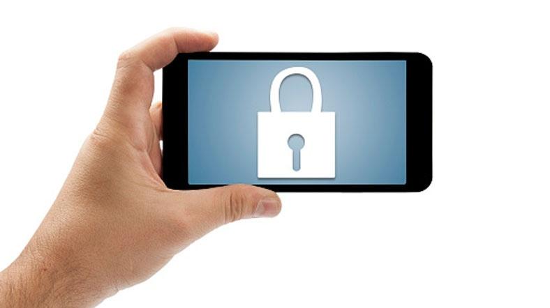 Android artık şifre sormayacak