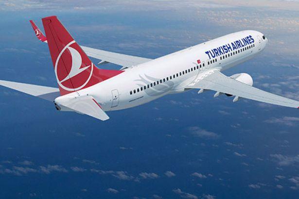 Rumların gündeminde AB-Türkiye arasındaki hava taşımacılığı anlaşması