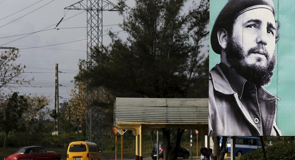 Küba'da küçük ve orta ölçekli işletmeler yasallaşıyor