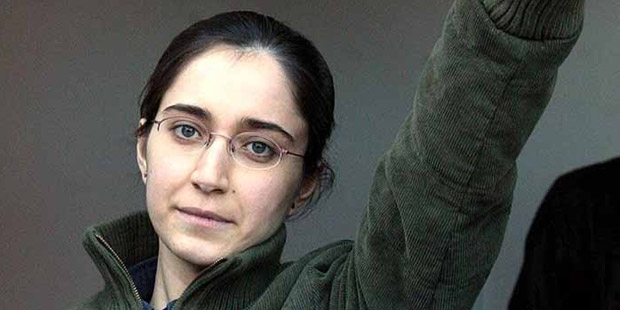 Sabancı suikastı faillerinden Fehriye Erdal Belçika'da yargılanacak