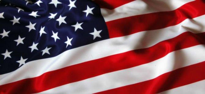 """ABD, """"Seçimler bitti, şimdi Kıbrıs Sorunu"""""""