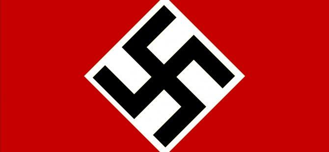 Neo-Naziler 'ari tanrıçalarını' seçti