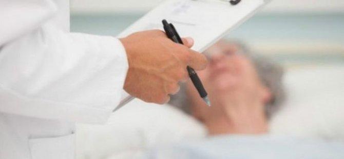 'Ekonomik kriz kanser ölümlerini arttırdı'