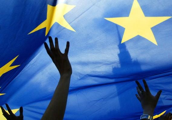 Avrupa Konseyi Kültür Alt Komitesi Başkanlığında Bir Rum