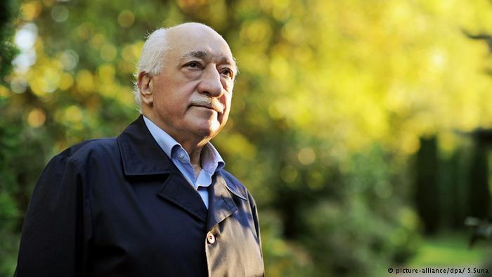 Darbe girişiminde bombalanan Meclis kütüphanesinde '64 Gülen kitabı' çıktı