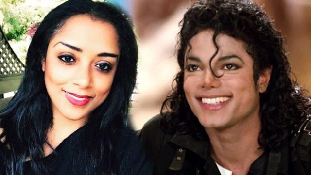 Michael Jackson aseksüel miydi?
