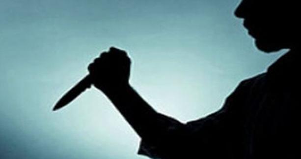 Lefkoşa'da bir kadına şiddet olayı daha: Bıçaklama