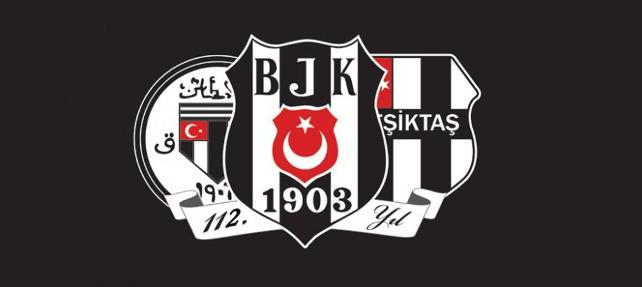 Antrenör inat etti... Beşiktaş hükmen mağlup oldu!
