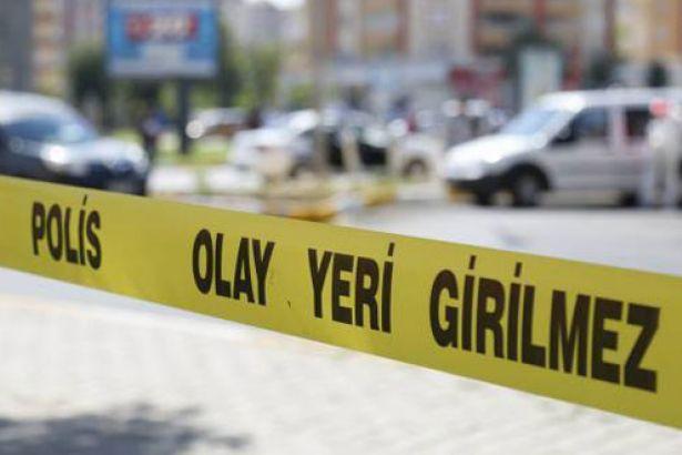 MHP'li meclis üyesine silahlı saldırı: Durumu ağır