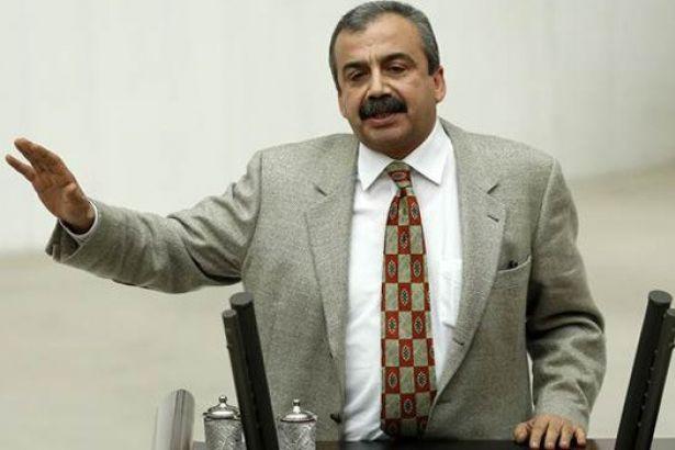 Sırrı Süreyya Önder: Kandil'e gidişimiz MGK'da kararlaştırıldı