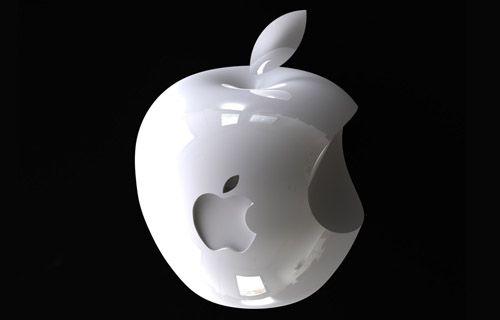 Apple güneş enerjisi satacak