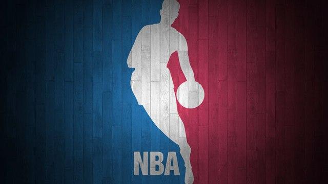 Ünlü NBA oyuncusu vurularak öldürüldü!