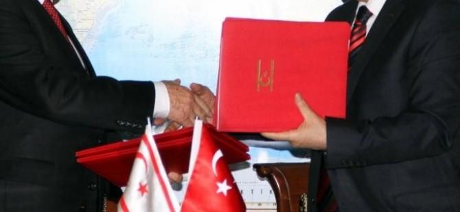 Ekonomik protokol imzalandı! Peki neden duyurulmadı?