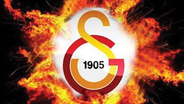 Galatasaray yeni transferi açıkladı! 3 yıllık imza...