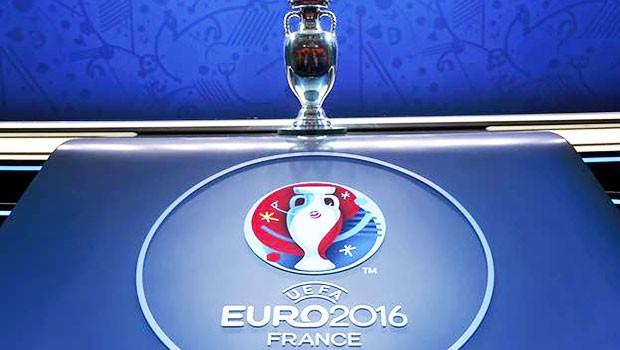 Euro 2016'da Türkiye'nin rakipleri kim?