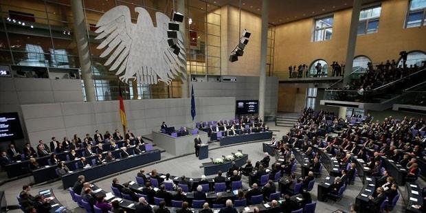 Alman Parlamentosu'nda oylanacak 'Ermeni soykırımı' tasarısının metninde neler yer alıyor?
