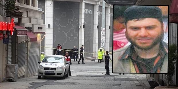 IŞİD, Türkiye'deki bombacıya 25 bin dolar göndermiş!