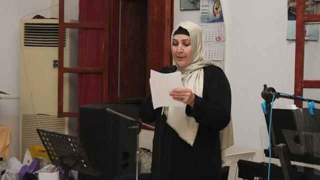 CTP'den Yenierenköy'de kadın dayanışması