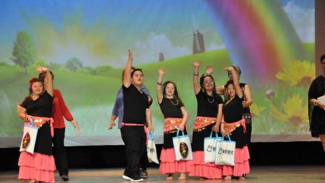 Mağusa'da 1 Haziran Dünya Çocuk Günü meydanda kutlanacak
