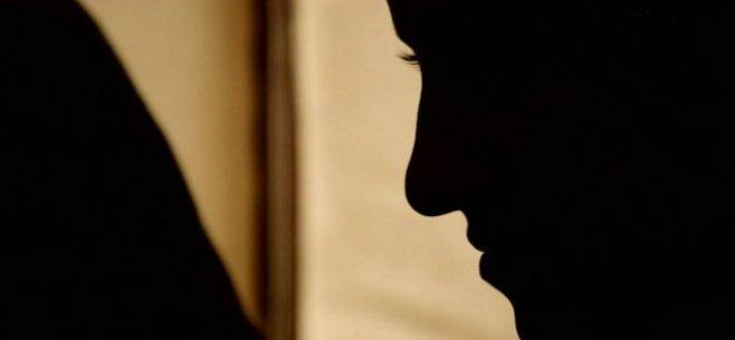 'IŞİD köle kadınları internetten satıyor' iddiası
