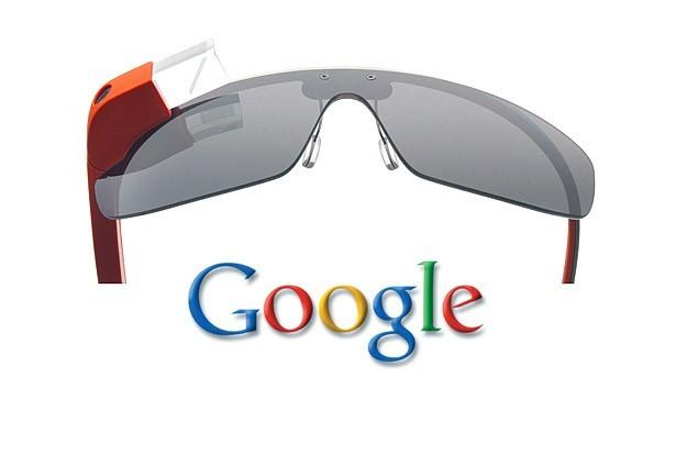 Google Glass sosyal ağ kurma yöntemiyle satılacak