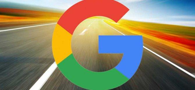 Google, 'Yahudi bulucu' yazılımı yasakladı