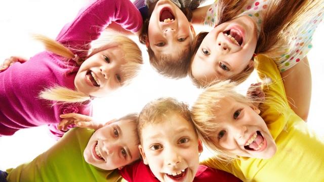 Uluslararası 10'uncu Yaz Sevinci Şenliği yarın başlıyor