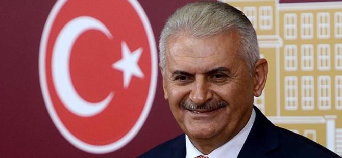 İşte Türkiye-İsrail Anlaşması